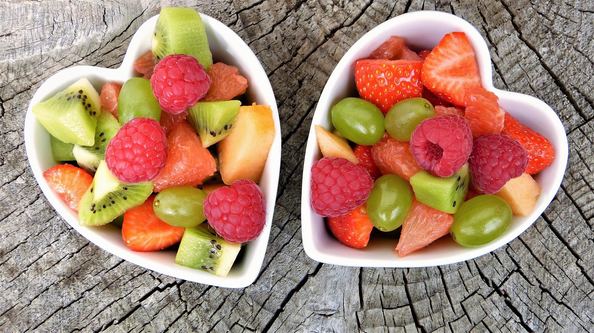 fruit-relationship