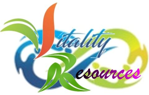 Vitality Resources For Your Health, Wealth and Relationship
