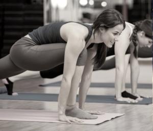 YogaPant1