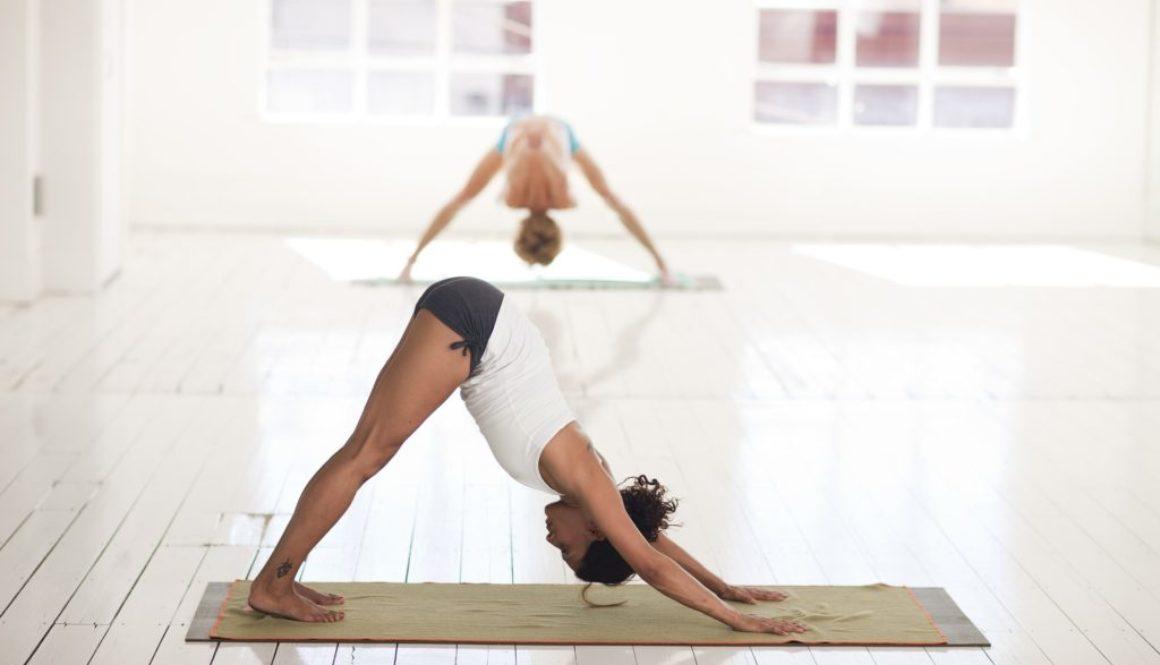 yoga-downwardFacingDog2
